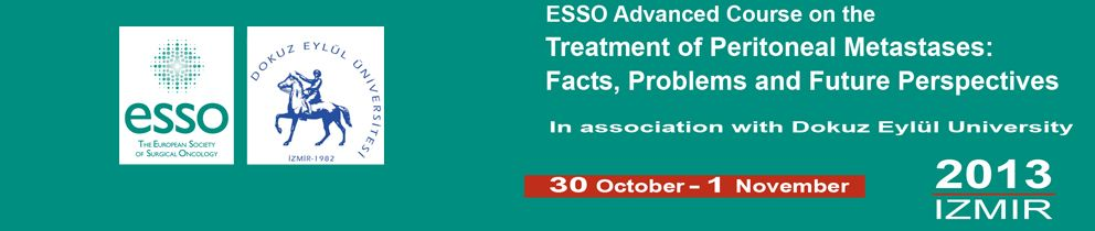 Esso Advanced Course