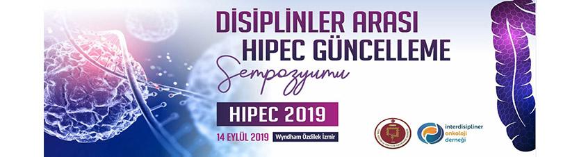 HIPEC 2019