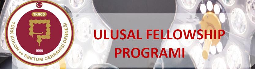 Pamukkale - Acıbadem Mehmet Ali Aydınlar Üniversitesi Hastanesi Fellowship Programı