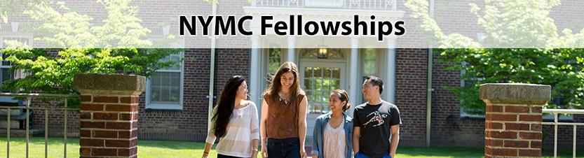 NYMC Fellowships