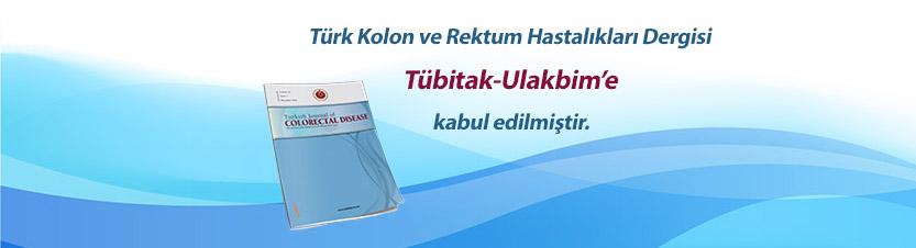 Tübitak-Ulakbim TR Dizini