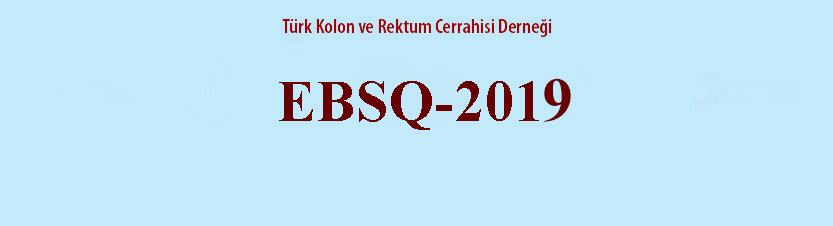EBSQ-2019