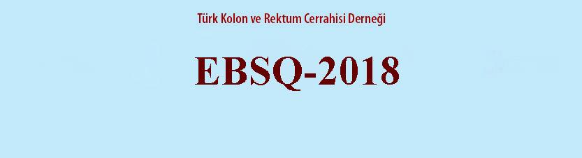 EBSQ-2018