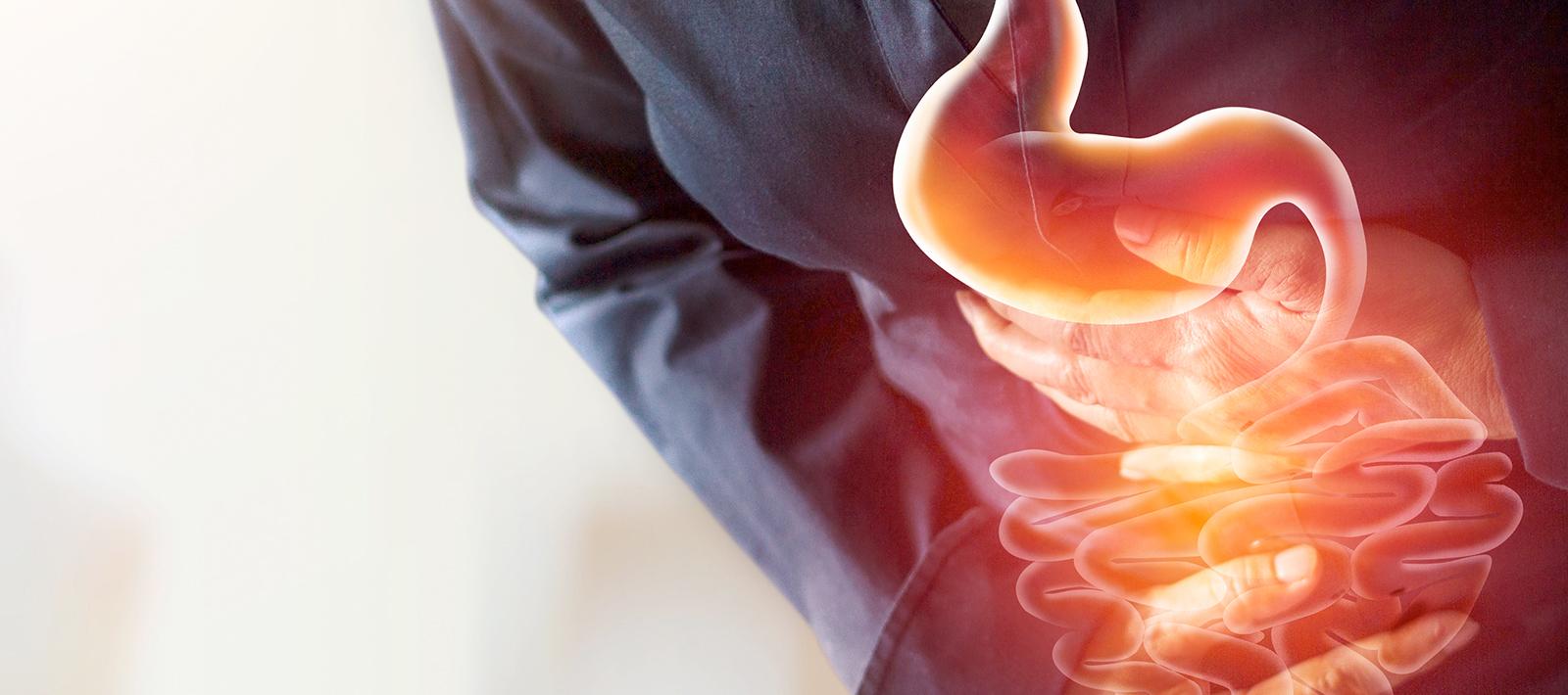 Metastatik Kolorektal Kanserde Sitoredüksiyon ve HİPEK Kursu