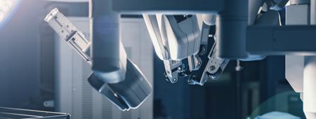 3. Robotik Kolorektal Cerrahi Kursu