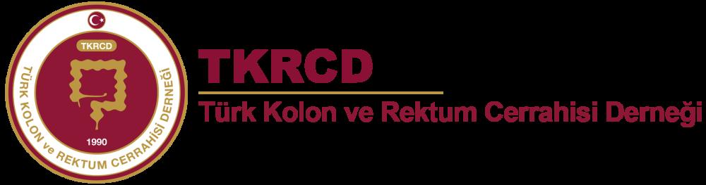 TKRCD Webinar XV