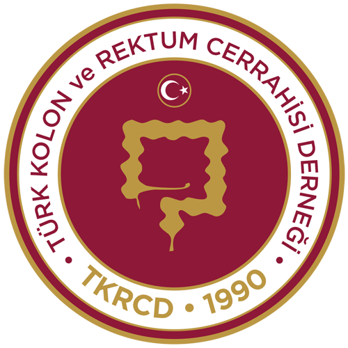 TKRCD Logo